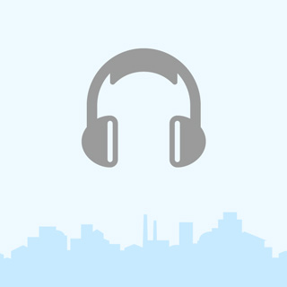 geluidsoverlast-vve