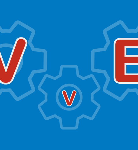 VvE-controle